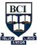BCI Accredited Trainer