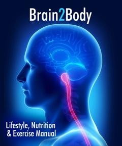 brain2body-cover