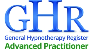 ghr logo (advanced practitioner) vector - CMYK - print V4