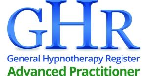 ghr logo (advanced practitioner) vector - CMYK - print V4