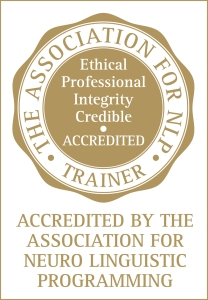 Accredited_Trainer_Gold_Port(EPIC01)