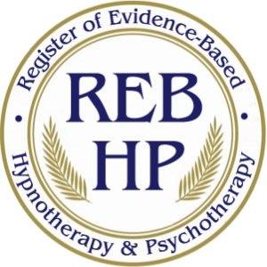 REBHP_logo