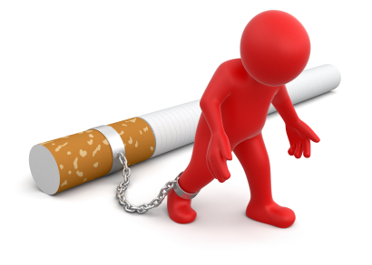 Hypnosis and Smoking Cessation