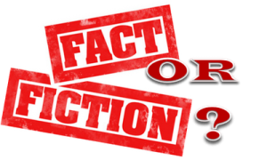 Fact-or-Fiction-300x180