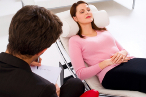 Progressive Muscle Relaxation(PMR)
