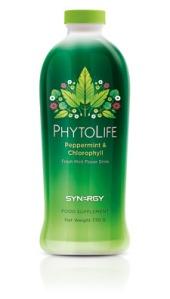 phytolife-web