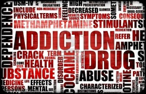 Addictions and Hypnosis