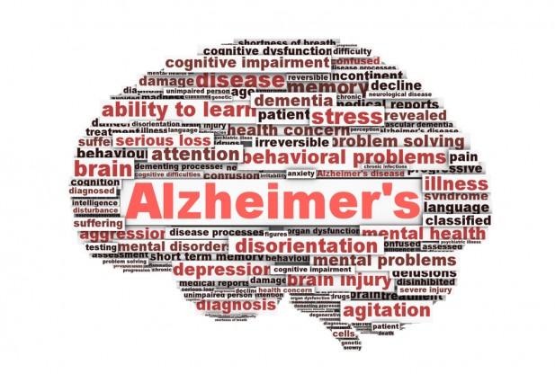 Hypnosis and Alzheimer's Disease/Dementia