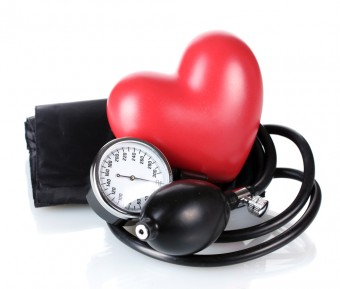 Hypnosis and Blood Pressure