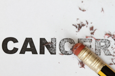 Cancer-patients-use-hypnosis-in-healing