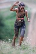 steeplechase-1033335__180