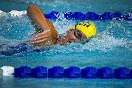 swimming-78112__180