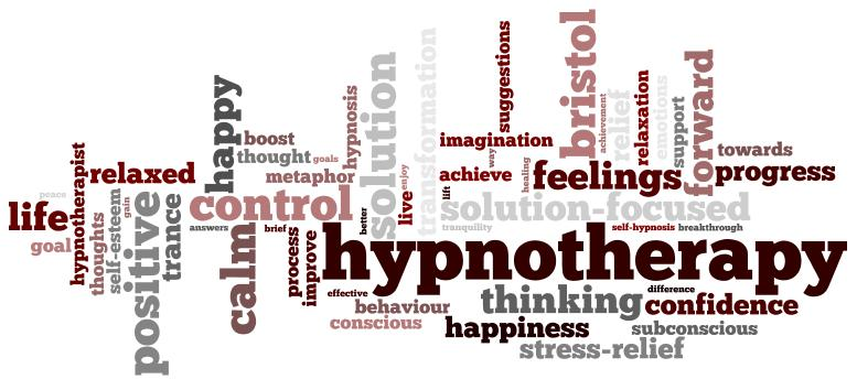 Hypnosis and the Brain – Body Connection