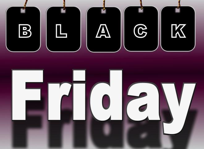 black-friday-1173373