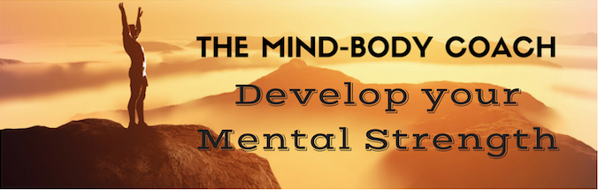 What is Mental Strength and Do You Have It?