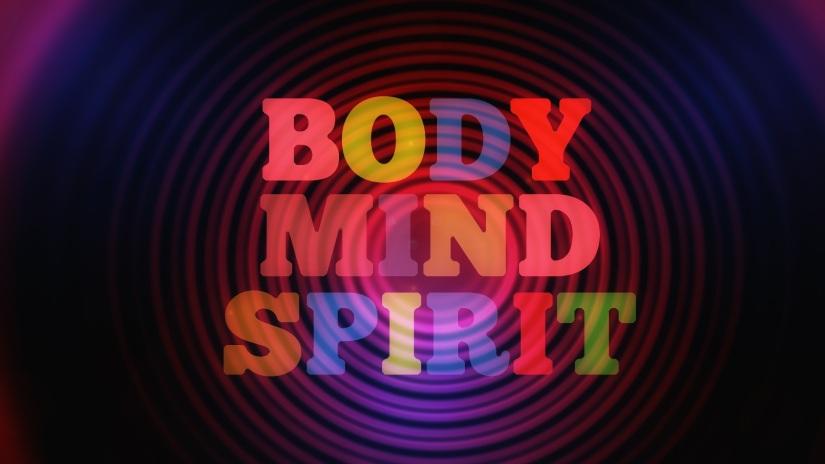 Mind-Matters Series Video #7: MentalStretch