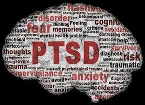 The Importance of Accurate Diagnosis of Post Traumatic Stress.