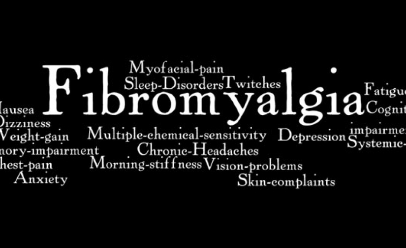 Hypnosis and Fibromyalgia