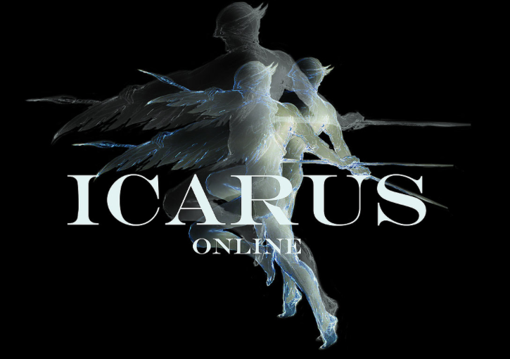 ICARUS: Please Help to Share Who We Are and What WeDo